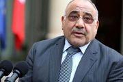 تظاهرات در عراق سیستم سیاسی کشور را لرزاند