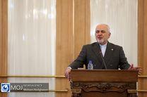 محقق نشدن اینستکس برابر با اجرایی شدن گام سوم ایران است