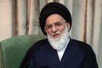 لزوم گسترش همکاری های اقتصادی میان ایران و افغانستان