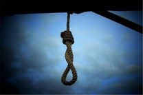 حکم اعدام محکوم لرستانی «ک.م» تا تامین مبلغ دیه متوقف شود