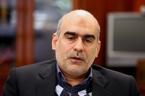 عباس کمرئی مدیرکل نظارت بر بانک ها و موسسات اعتباری شد
