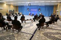 3400 موتورسیکلت رسوبی از پارکینگهای یزد آزاد شد/دستگیری سارقان طلا کمتر از 24 ساعت