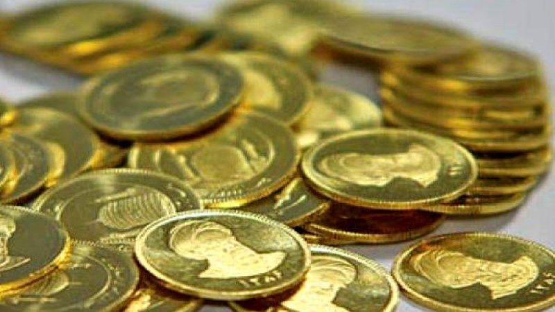توزیع سکههای پیشفروش شده از 19 اردیبهشت آغاز می شود