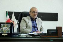 14 مرکز اورژانس اجتماعی در گیلان فعالیت می کنند/ اجرای تامین مالی خرد با رویکرد بانکداری پیوندی