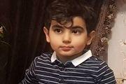 اهدای عضو از پسر 5 ساله به سه بیمار بدحال زندگی دوباره بخشید