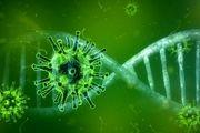 1st Coronavirus case confirmed in London