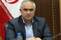 آماده تکمیل راههای ارتباطی میان ایران و افغانستان در خراسان جنوبی هستیم