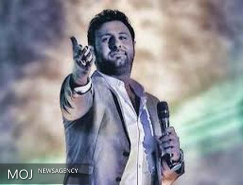 تمدید سری جدید کنسرت «محمد علیزاده» برای چهارمین بار