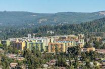 آغاز جیره بندی برق برای خانه ها و صنایع در اتیوپی