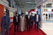 منطقه ویژه اقتصادی پارسیان آماده حمایت از سرمایه گذاران و پروژه ها