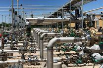 امیدواریم اوپک پلاس به مذاکرات خود برای تثبیت بازارهای نفت ادامه دهد