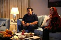 پخش ۹ فیلم به حوزه هنری رسید/ از انیمیشن تا فیلمهای اجتماعی