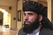 چین سفارتش را در افغانستان حفظ خواهد کرد