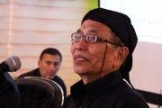 رهبر شیعیان اندونزی بر اثر ابتلا به کرونا درگذشت