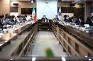 هیات کنیایی خواستار همکاری با ایران در حوزه کشاورزی و انرژی و مدیریت شهری