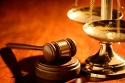 حکم اعدام دو نفر از اخلال گران نظام اقتصادی در شیراز صادر شد