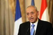 بدون سوریه در نشست اتحادیه عرب شرکت نمی کنیم