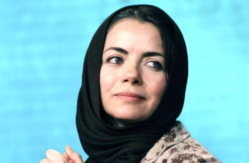 اجرای مجدد نمایش مهتاب نصیرپور در تماشاخانه مهرگان