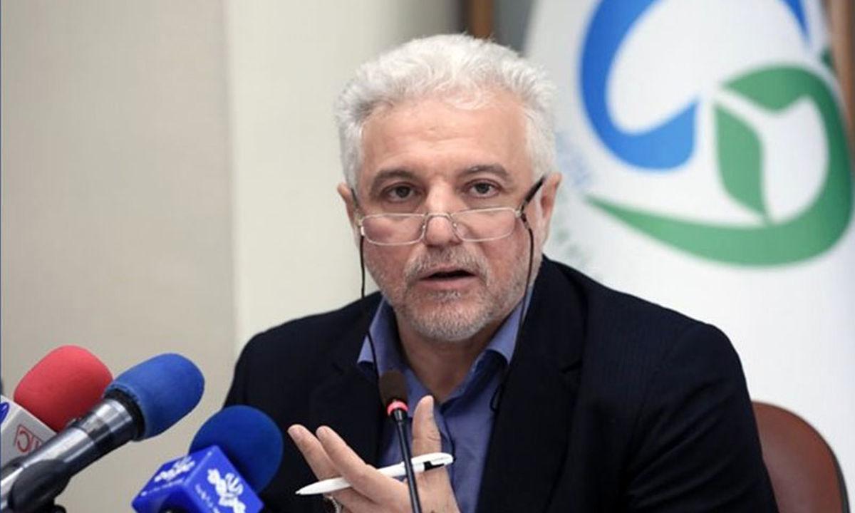 ۳ محموله واکسن روسی در راه ایران است