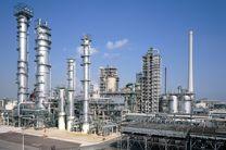 خصوصی سازی پالایشگاه ها صوری است / باید در سایر کشورها سرمایه گذاری نفتی کنیم