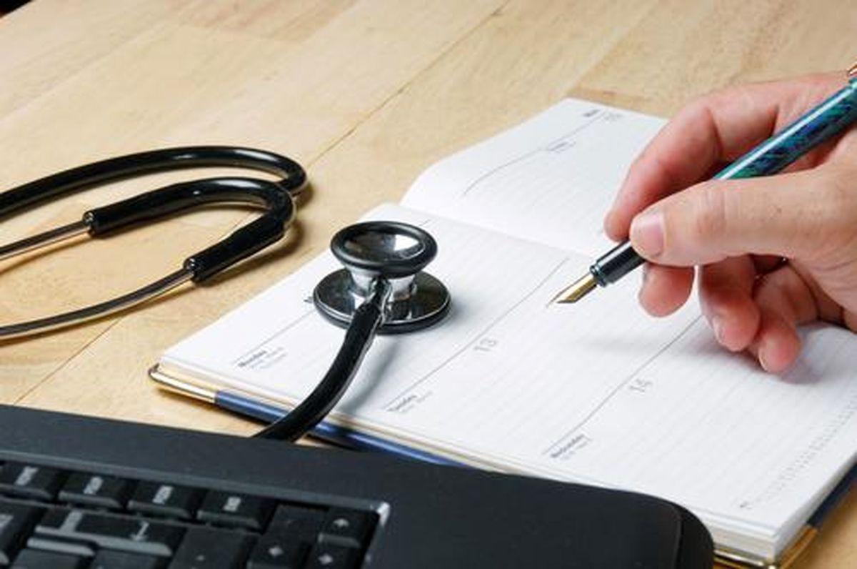 پیشنهاد سازمان نظام پزشکی برای افزایش تعرفههای پزشکی پیش از آغاز سال جدید