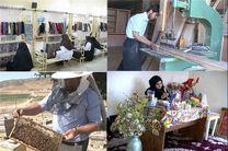 ایجاد ۱۷۳ هزار فرصت شغلی در روستاها / بیکاری ۲۰ درصد جوانان روستایی