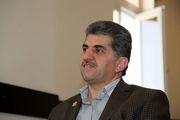 ادغام آموزهای طب ایرانی در نظام سلامت شبکه درمان در آینده نزدیک