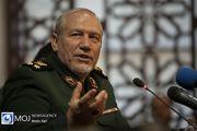 زمان برگزاری همایش مطالبات حقوقی ایران از حامیان رژیم بعث عراق مشخص شد