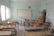 40 مدرسه آمل نیاز به بازسازی و بهسازی کامل دارد