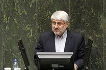 تشکیل جلسه فوق العاده مجلس برای نهایی کردن پاسخ متقابل به ترور شهید فخری زاده