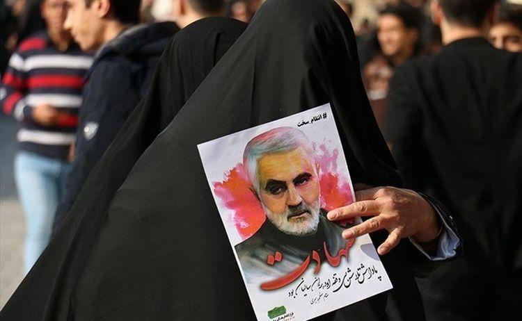 برگزاری شبشعر بزرگ «نگین سلیمانی» در کرمانشاه