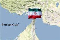 چهار قایق ایرانی، ناوشکن آمریکایی را رهگیری کردند