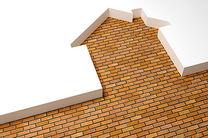 تأمین استانداردهای لازم در کالاهای ساختمانی از ضروریات است
