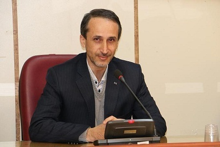 اجرای برنامه تدبیر در 645 مدرسه استان