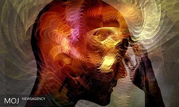 مغز بزرگ مستعد بیماریهای روانی است