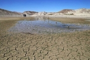 خشکسالی در کمین خراسان رضوی است