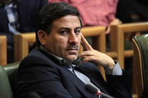 شورای پنجم به بحث شهردار آینده تهران نپرداخته است