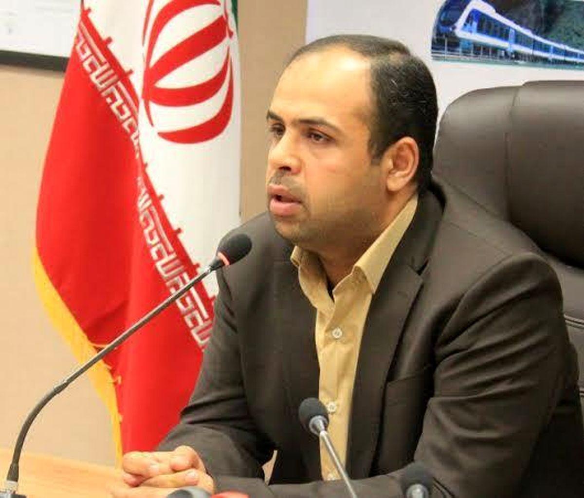 بخشی از مسیر تردد زمینی ایران به ارمنستان مسدود شد