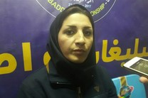سرمربی تیم کبدی ایران شناخت کاملی از بازیکنان نداشت