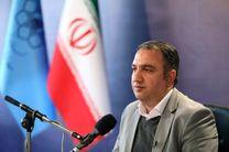 اقدامات شهرداری مشهد در مقابله با کرونا افزایش پیدا کرد