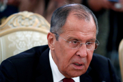 Russia called for ceasefire in Libya