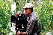 اکران فیلمهای عباس کیارستمی در «هنروتجربه»