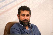 رئیس سازمان ملی استاندارد ایران منصوب شد