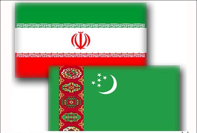 برقراری روابط بانکی در راس برنامههای تجارت با ترکمنستان قرار دارد