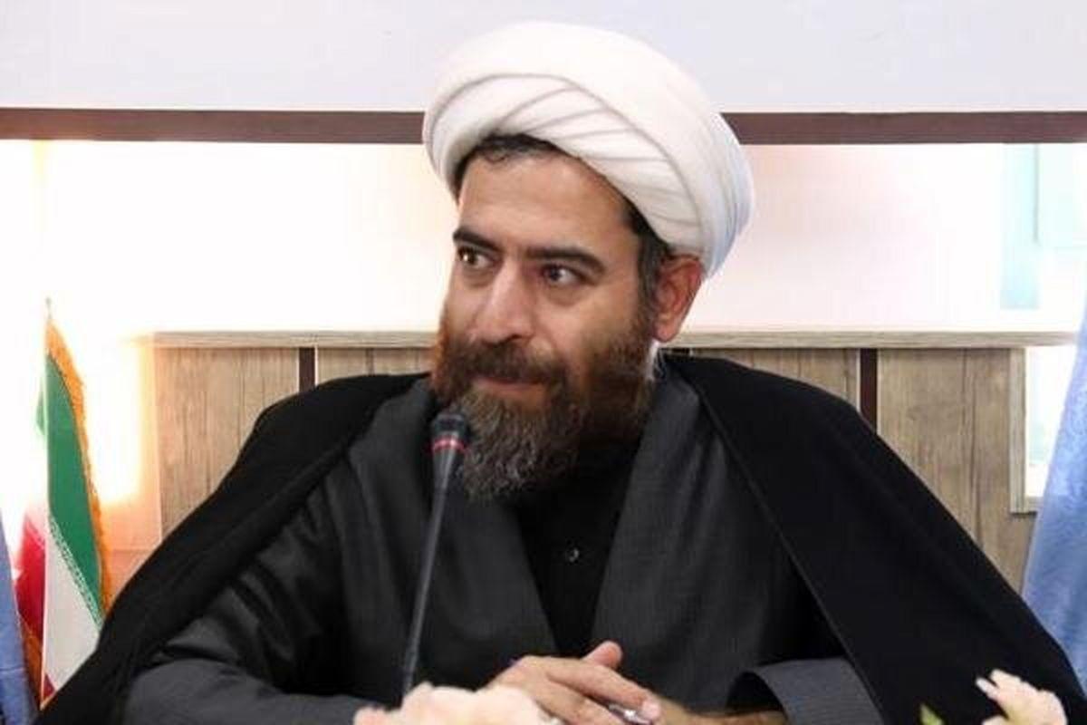 برگزاری کمیته های رسیدگی به امور مساجد باید پیگیری شود