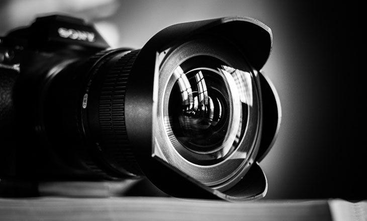 درخشش عکاسان ایرانی در جشنواره عکس بریستول