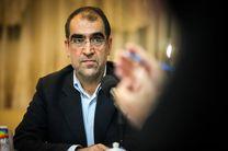 قول وزیر رفاه برای پرداخت بخشی از بدهی تامین اجتماعی
