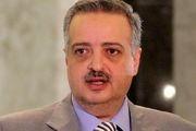 واکنش  وزیر مهاجرت لبنان به حمله رژیم صهیونیستی به شهرک حضر