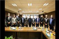 مسیر ادامه باشگاه در شان نام و صلابت مجتمع فولاد مبارکه خواهد بود