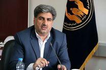 کمیته امداد استان ایلام رتبه چهارم اشتغالزایی را در کشور کسب کرد